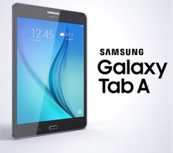 tablet galaxy tab