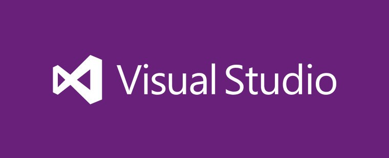visual-studio-01-760x310