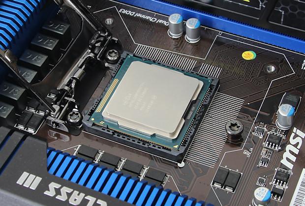 Resultado de imagen para núcleos de la computadora