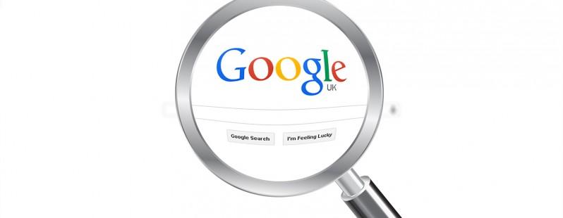 googlesearch-798x310