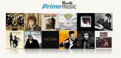 prime-music