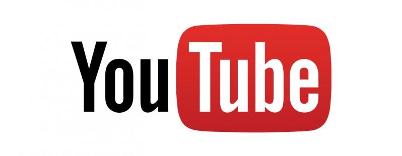 youtube-798x310