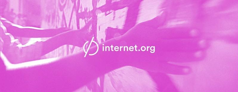Internet.org-logo-798x310