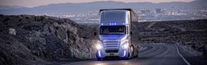 camion-autonomo-640x200