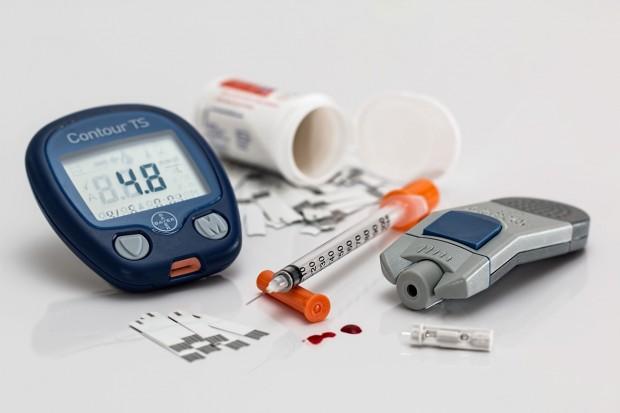 diabetes-528678_1280-620x413