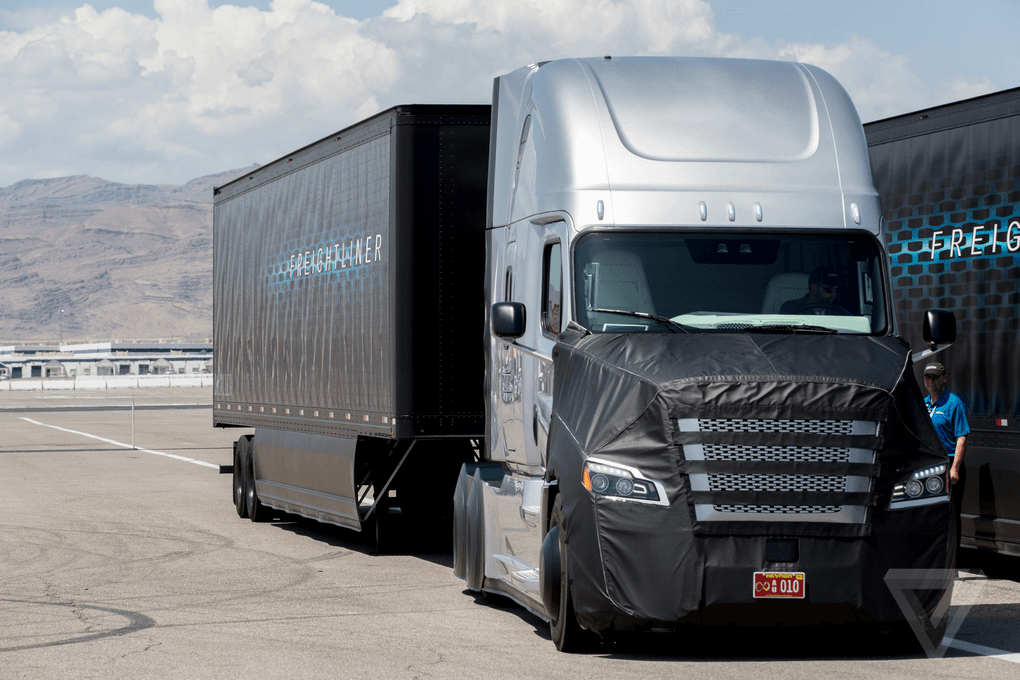 freightliner-inspiration-truck
