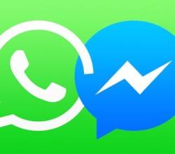 messenger_whatsapp