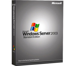 ws2003