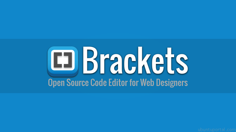 Brackets-free-and-open-source-code-editor-for-web-designers-