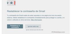 extension-proteger-contrasena-google