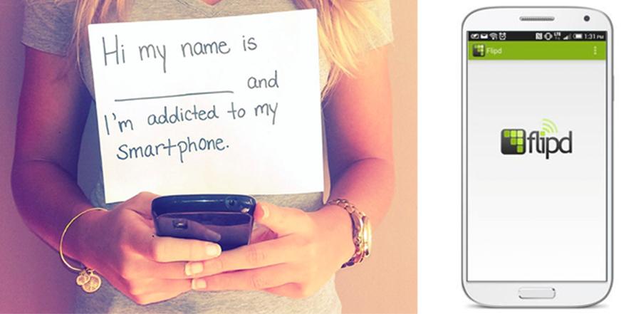 flipd-mobile-app