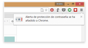 proteccion-contra-phishing