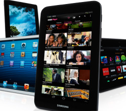 tablets4