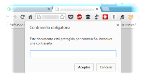 1-contrasena-PDF-online