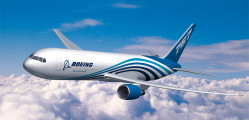 Boeing_costs