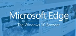 Microsoft-Edge-Windows10-Browser