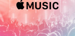 apple_music_title