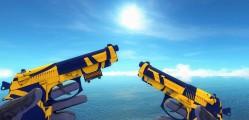 como-ganar-dinero-vendiendo-armas-virtuales