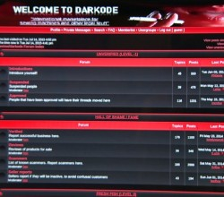 dark-600-jpg
