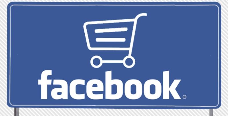 facebook-shopping1