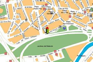 mapa_opt