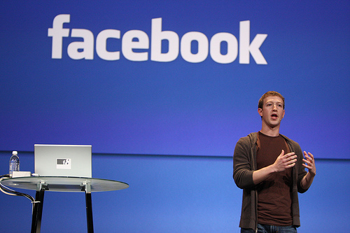 mark-zuckerberg-creador-de-facebook
