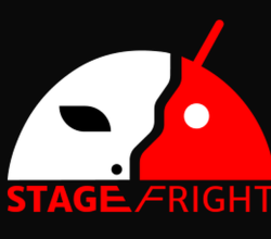 blog-post-stagefright1-e1437187058431
