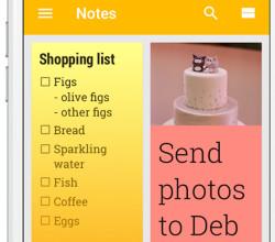 Google-Keep-iOS-Social