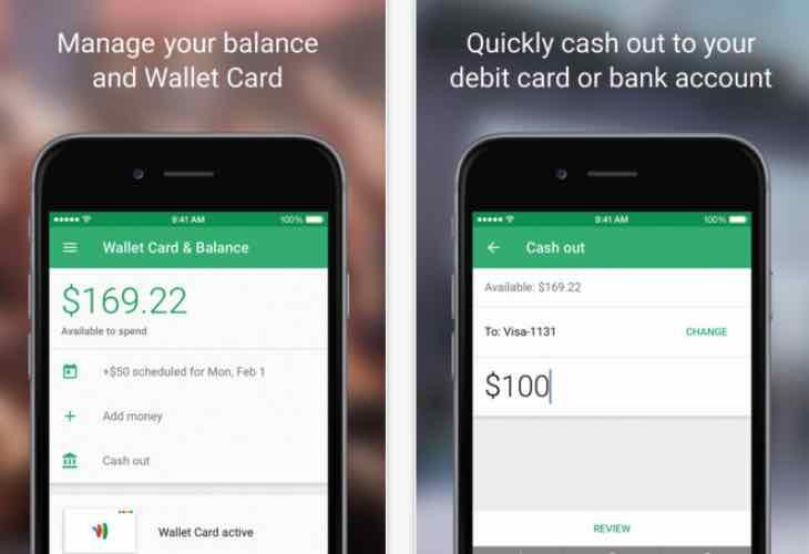 Google-Wallet-version-10.16.10