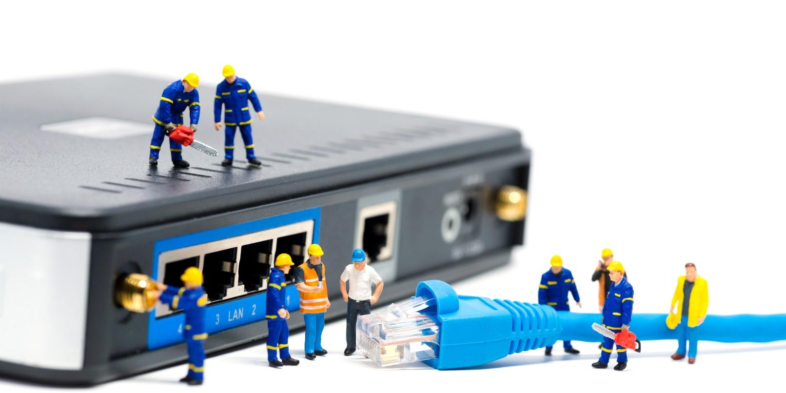 banda ancha en alemanai
