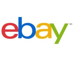 ebay phishing