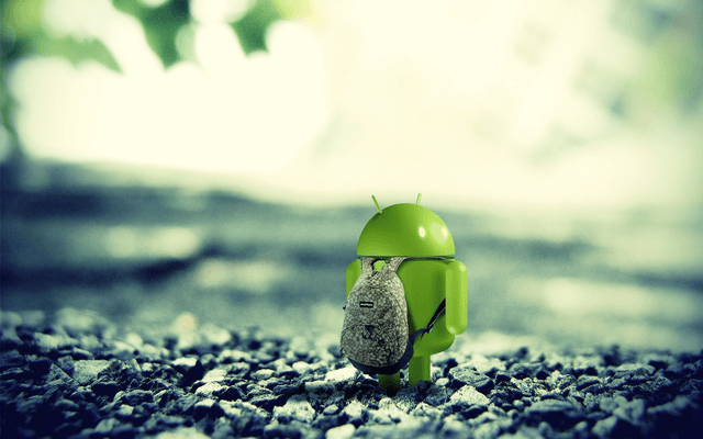 el-camino-del-android-developer