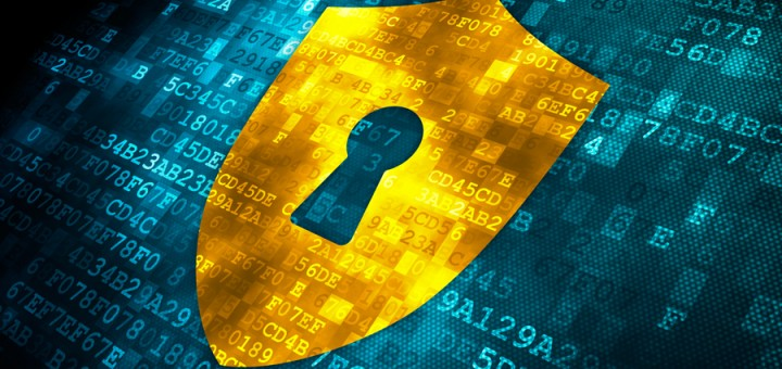 wordpress-security-720x340