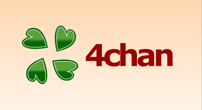 4chan-690x377
