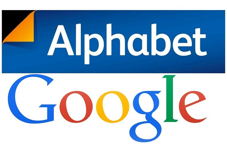Alphabet-google-marca