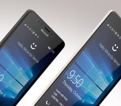 lumia-950-y-lumia-950-xl-frontal-windows-hello