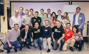 Spain Tech Center
