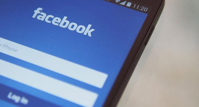 facebook-movil1