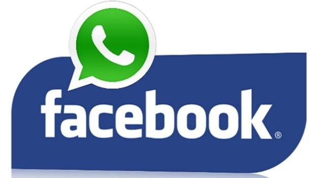 faceboo_zuckerberg.jpg_1328648940