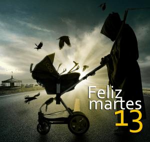martes13-5