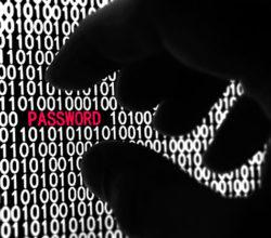 evitar-ser-hackeado