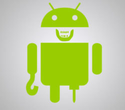 android-logo-796x398