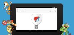 bloquear-publicidad-ios-android-navegar-internet_fotonoticia_20161217125947_660