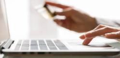 tarjetas-credito