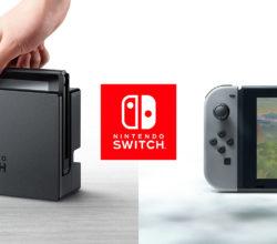 nintendo-switch-nueva-consola-nintendo