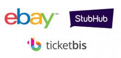 ebay-stubhub-ticketbis