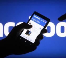 facebook-app-sensor-tower-e1471977216684