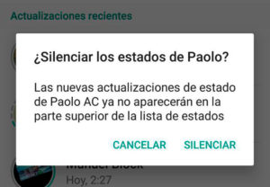 silenciar-estados-de-whatsapp