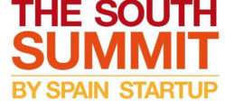 south-summit-2015_ampliacion