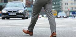 consejos-para-evitar-atropellos-peaton